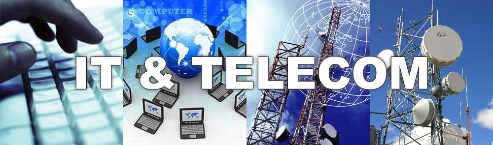 Msiq Management Solutions International Qatar